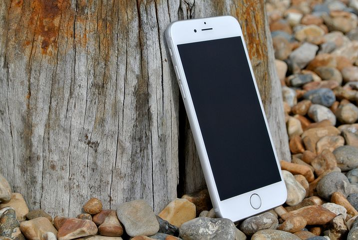 Is IOS better than Android (Full Review)